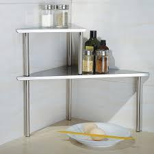 ideas bathroom counter shelf bathroom vanity organizer ideas