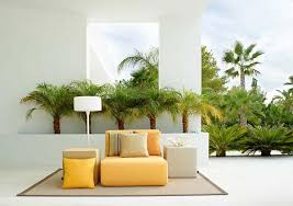 design your own home inside and out design your own rugs for inside and out with adf sa décor design