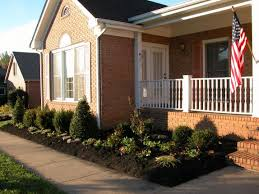 Landscaping Clarksville Tn by Landscaping Clarksville Tn Landscaping Consulting