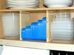 Kitchen Cabinet Plate Organizers Kitchen Cabinets Cutlery Divider Kitchen Cabinet Wooden Tray