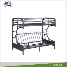 Folding C Bed Folding Sofa Bunk Bed Folding Sofa Bunk Bed Suppliers And