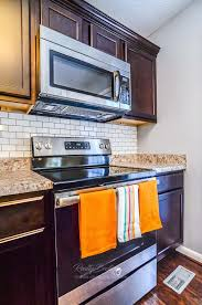 Home Design Concepts Fayetteville Nc by 5233 Mawood St Fayetteville Nc 28314 Listings Nexthome