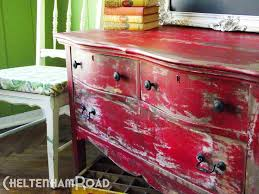 13 best distressed furniture images on pinterest distressed