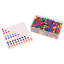 peg board amazon com peg board with 1000 pegs toys games