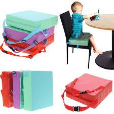 siege pour bébé pudcoco bébé booster sièges d appoint pour enfants tapis de