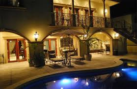 party venues los angeles house rentals los angeles