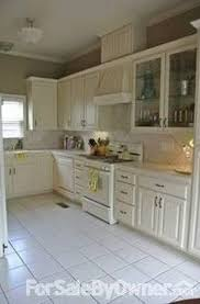 Bisque Kitchen Faucet Bisque Cabinets For Kitchen Bisque Kitchen Sink Kitchens With