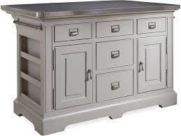 paula deen kitchen furniture paula deen dogwood kitchen island