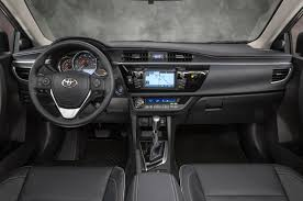 american toyota 2014 toyota corolla reviews and rating motor trend