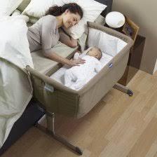 Vibrating Mattress Pad For Crib Ordinary Baby Crib Vibration Attachment 6 Lulla Vibe Vibrating
