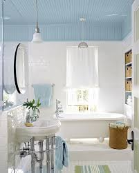 Bathroom Beadboard Ideas Colors 25 Best Pvc Beadboard Ideas On Pinterest Wainscoting In
