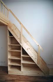 handlauf treppe die besten 25 handlauf ideen auf treppe hochbett
