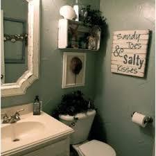 Vintage Bathroom Decor Ideas by Bedroom Vintage Vanity Units For Bathrooms Vintage Bathroom