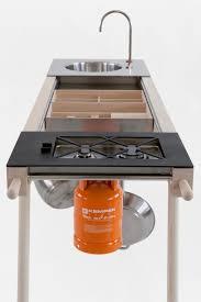 436 best kichen ideas images on pinterest architecture kitchen