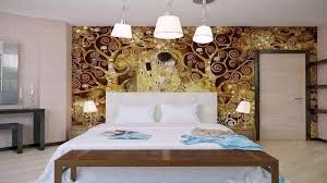 home design gold home wall design outside in pakistan youtube