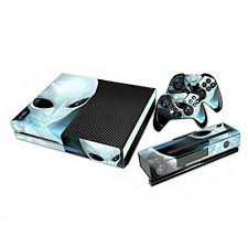 xbox one console with kinect amazon in video games 38 best cover for xbox one images on pinterest x box xbox one