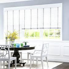 Wooden Blinds Home Depot Blinds For Bay Windows Home Depot Curtains For Blinds For Bay