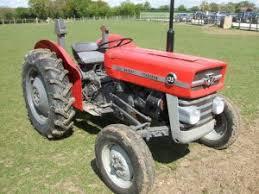 massey ferguson parts archives dunlop tractor spares