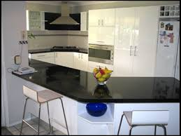 Kitchen Makeover Brisbane - sunstate resurfacing kitchen resurfacing