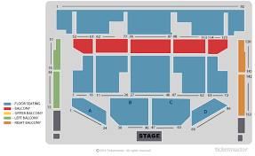 bic floor plan bournemouth international centre bournemouth events tickets