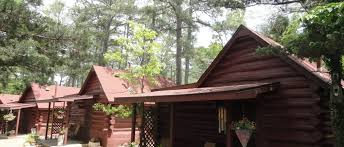 cabins u0026 cottages in eureka springs arkansas