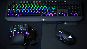 razer blackwidow chroma lights not working razer chroma workshop get the most out of your chroma devices