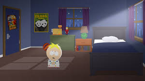 black friday south park episode season seventeen south park archives fandom powered by wikia