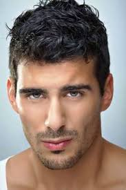 novida hair dye 19 classy hairstyles for men medium hair haircuts and men