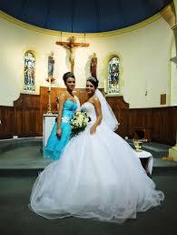 wedding dress makers wedding dress for sale