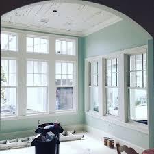 823 best paint colors blue images on pinterest color kitchen