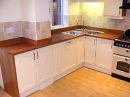 Kitchen Sink Base Cabinet Dimensions Brilliant Corner Kitchen Sink Base Cabinet Dimensions Snaphaven