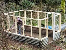 outdoor u0026 garden design wonderful landscape timbers retaining