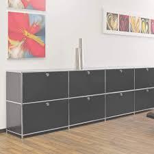 cuisine notre showroom francilien de mobilier de bureau mobilier meubles de bureau suisse meuble de bureau mobilier bureau suisse