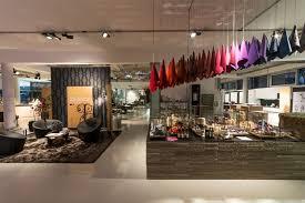 Retail Office Furniture by Showroom Blaha Office By Eichinger Oder Knechtl Korneuburg