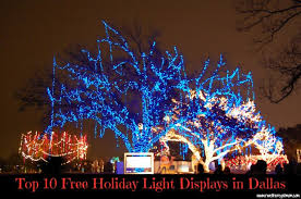 christmas lights in mckinney tx dfw holiday lights sid jpg