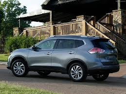 green nissan rogue nissan rogue 2014 pictures information u0026 specs