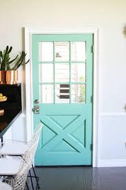 63 best inspired u2022 color images on pinterest bedroom color