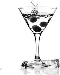 martini photography maija hirsimaki friendly and passionate photographer seeking
