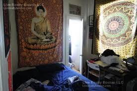 2 bedroom apartments for rent in boston 102 hden street 1042b boston ma 02119 2 bedroom apartment for