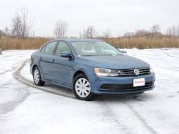that u0027s so 2016 volkswagen 2016 volkswagen jetta s review autoguide com news