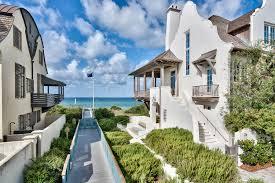 rosemary beach fl rosemary beach fl real estate guide