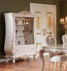 Luxury Bedroom Furniture by Collection Of Best Ultra Luxury Bedroom Furniture Luxury Bedroom