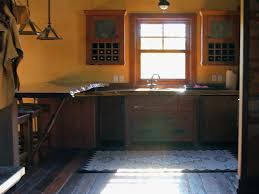 slate kitchen countertops cost of slate countertops shining inspiration 18 of countertop