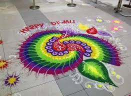 rangoli decoration rangoli decoration for diwali easyday