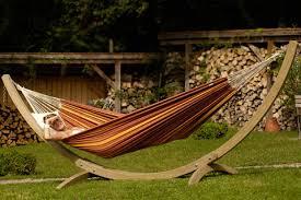 on u2026 hammocks country fille