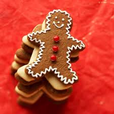 diabetes friendly christmas cookie recipes diabetic living online