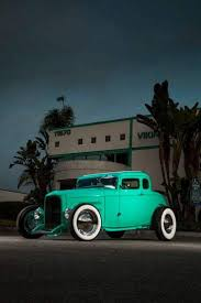 best 25 rods ideas on rat rod magazine rod