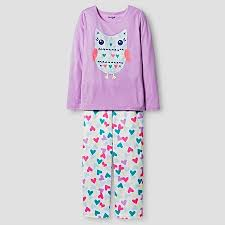 when expired black friday on target expired target 6 99 girls u0027 pajama sets 10 value and more