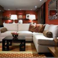 kitchen and living room color ideas kitchen living room paint ideas halflifetr info