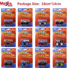 cheap dodge trucks get cheap dodge truck toys aliexpress com alibaba